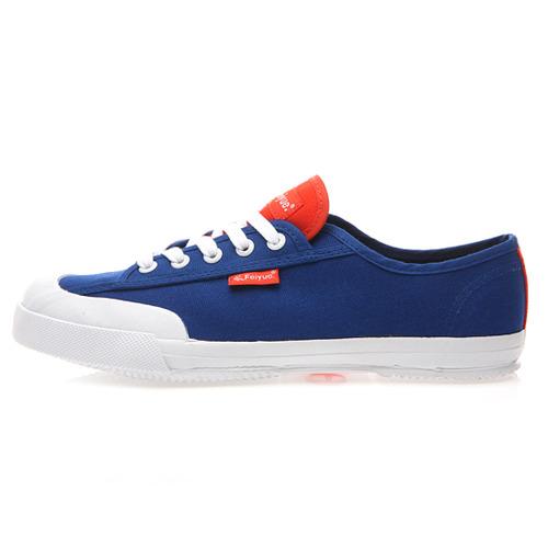 FE LO UPGRADE ROYAL BLUE RED / 00110484