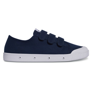 G2 VELCRO MIDNIGHT BLUE / GV-1002-2