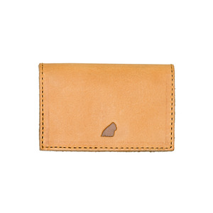 AP1603 CARD HOLDER / 917108181