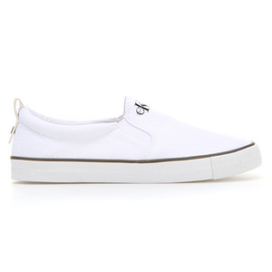 [WOMENS] DOLLY / WHITE / R356701