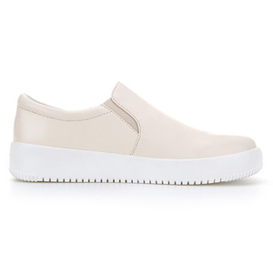 [MEN]GAGAN OFF WHITE / S162301