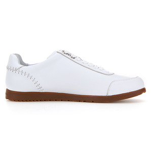[WOMENS] CAEL OPTICWHITE / R398001