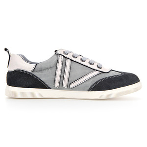 [WOMENS] SALLY GREY / R409405