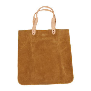CAROLINE PACK MID BROWN / 918202106