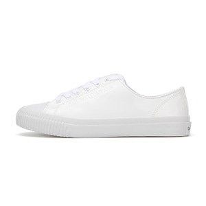 [CKJ] [WOMENS] IRELAND WHITE / R077501