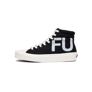 VENICE / FU BLACK / SVN4495