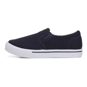[CHILD]CARVER TWIN GORE LITE/NAVY/WHITE/RF102773C