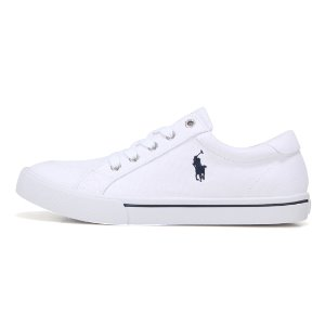 BRISBANE LITE/WHITE/NAVY/RF102778J
