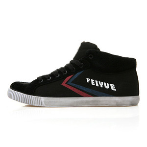 DELTA ORIGINE BLACK RED BLUE / 00490642