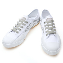 FE LO BIG BANG WHITE GREY / 00100472