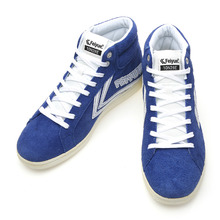 10N28E ROYAL BLUE / 00350495