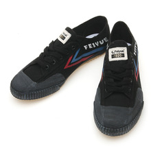 FE LO ORIGINE BLACK RED BLUE / 00140595