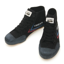 FE HI ORIGINE BLACK RED BLUE / 02240655