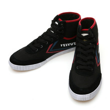 A.S HIGH ORIGINEBLACK RED BLUE / 00940628