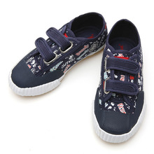 FE LO KID MIAM NAVY COMICS / 00820758