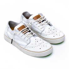 P208 YUKAI WHITE / 15101821