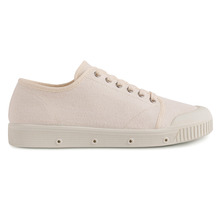 G2 HEAVY TWILL OFF WHITE / G2-2002-1