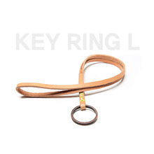 AP1612 KEY RING L / 917106181