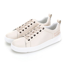 [MENS] GAETAN OFF WHITE / S162201