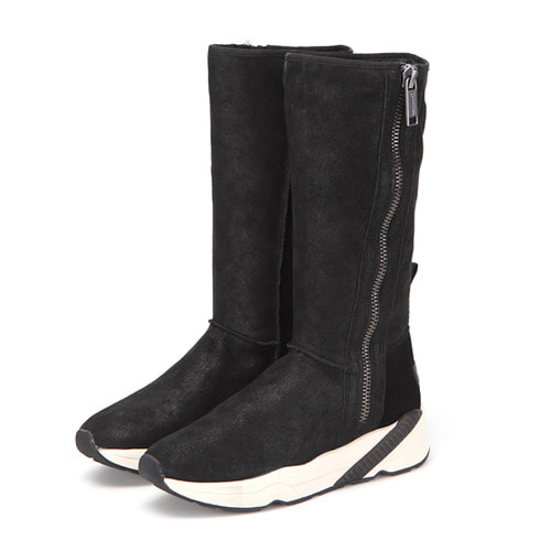 PENNY ANTHRACITE / R063102