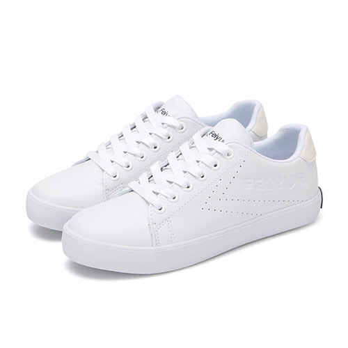 FEIYUE,페이유에,FE LO COURT,WHITE,FU100030