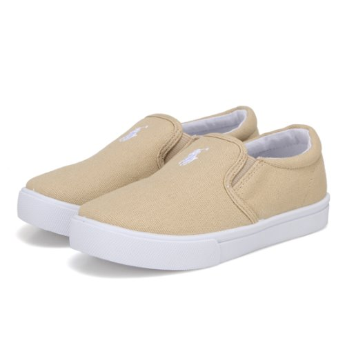 [CHILD]CARVER TWIN GORE LITE/KHAKI/WHITE/RF102774C